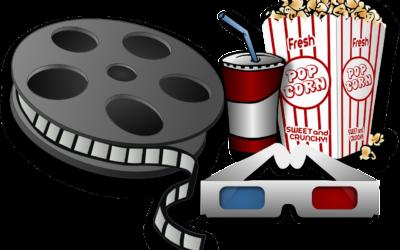 Online Surenlandfilm